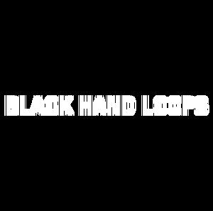 Black Hand Loops