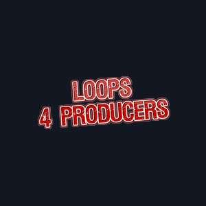 Provider Loops4Producers logo