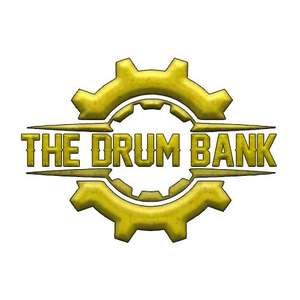 TheDrumBank