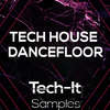 Sample from Tech-it Samples