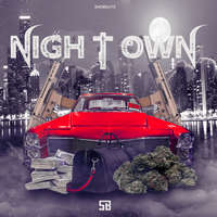 Sample pack Night Town