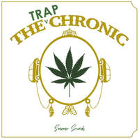 Sample pack The Trap Chronic