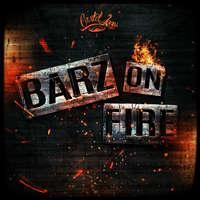 Sample pack Barz On Fire