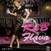 Sample pack RnB Flava