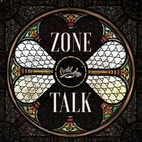Sample pack Zone Talk