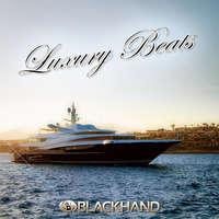 Sample pack Luxury Beats