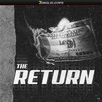 Sample pack The Return