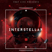 Sample pack Interstellar Vol. 1