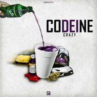 Sample pack CODEINE CRAZY