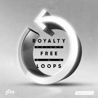 Sample pack Royalty Free Loops Vol.1