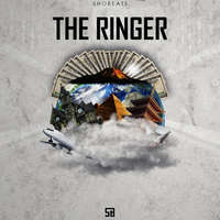 Sample pack THE RINGER