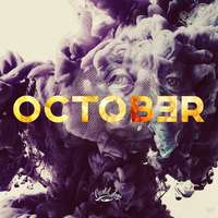 Sample pack The October