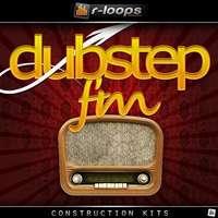 Sample pack Dubstep FM