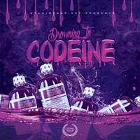 Sample pack Drowning In Codeine
