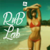 Sample pack RnB Lab