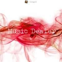 Sample pack Music Dealer