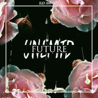 Sample pack Future Unlimited