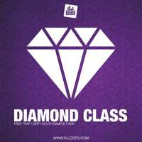 Sample pack Diamond Class