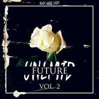 Sample pack Future Unlimited 2
