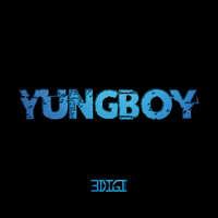 Sample pack Yungboy
