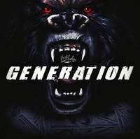 Sample pack Generation
