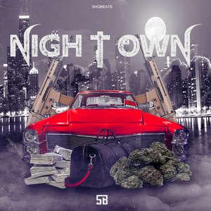 Sample pack Night Town