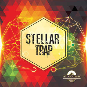 Sample pack Stellar Trap