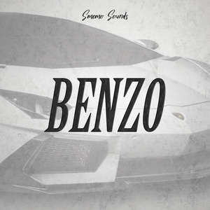 Sample pack Benzo