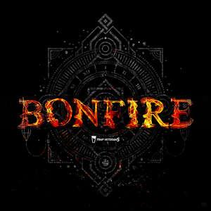 Sample pack Bonfire