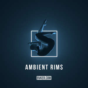 Sample pack Ambient Rimshots