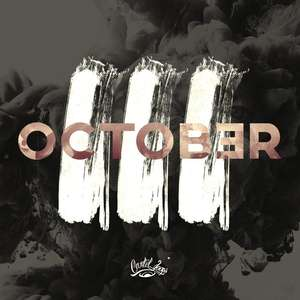 Sample pack The October 3