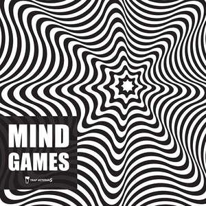 Sample pack Mind Games