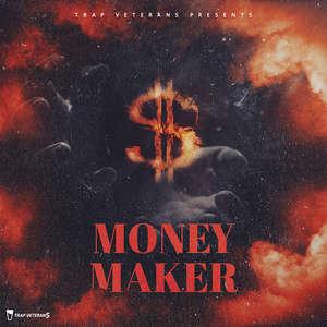 Sample pack Money Maker