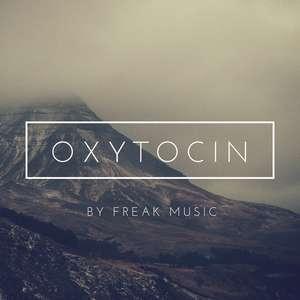 Sample pack Oxytocin
