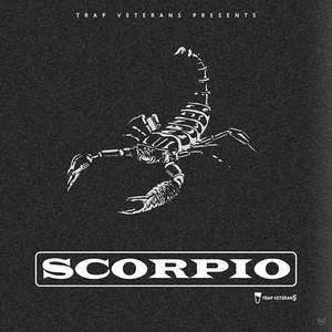 Sample pack Scorpio