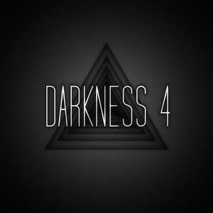 Sample pack Darkness 4