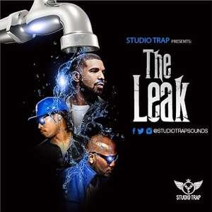 Sample pack The Leak