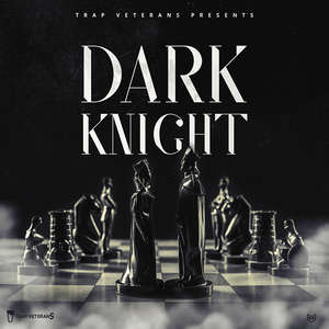 Sample pack Dark Knight