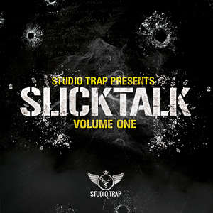 Sample pack SLICK TALK