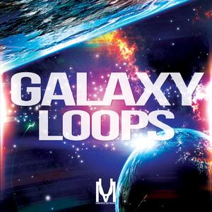 Sample pack Galaxy