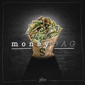 Sample pack Money Bag