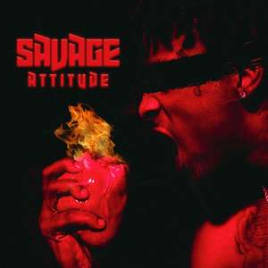 Sample pack Savage Attitude