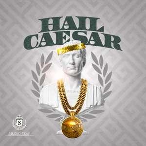 Sample pack Hail Caesar