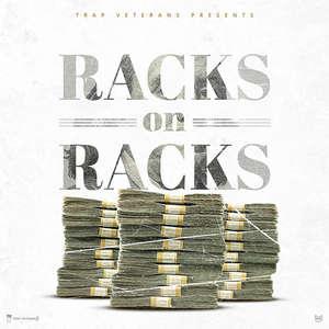 Sample pack Racks on Racks