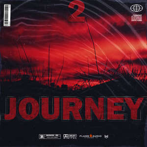 Sample pack Journey 2