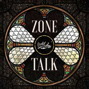 Sample pack Zone Talk
