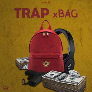 Sample pack TRAP xBAG