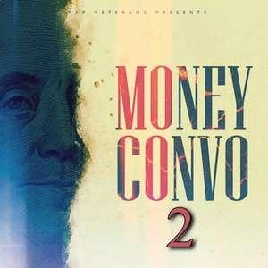 Sample pack Money Convo 2