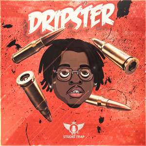 Sample pack DRIPSTER
