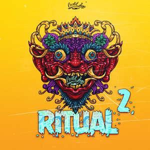 Sample pack Ritual 2